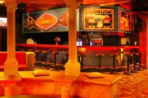 Club-Globe-Zurich-FKK-Schwerzenbach-bar