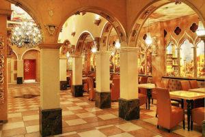Club-Globe-Zurich-FKK-Schwerzenbach-restaurant