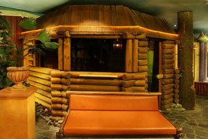 Club-Globe-Zurich-FKK-Schwerzenbach-sauna