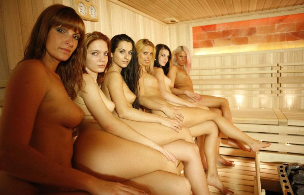 FKK-Sauna-Clubs-en-Suisse