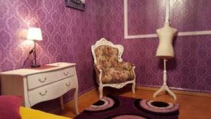 Salon-Geneva-Girls-I-Escorts-geneve-009