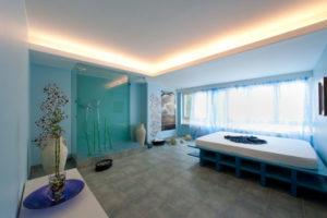 Venusia-Geneve-salon-massage-escorts-013