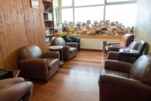 Venusia-Geneve-salon-massage-escorts-015