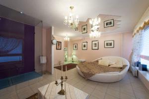 Venusia-Geneve-salon-massage-escorts-020