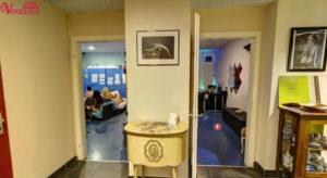 Venusia-Geneve-salon-massage-escorts-025