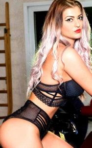 Venusia-Geneve-salon-massage-escorts-09