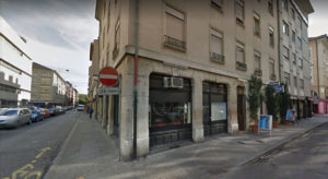 8-eme-ciel-geneve-salon-erotique-paquis-hotesses-032