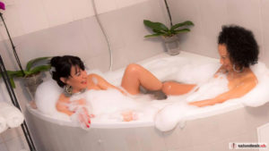Salon-Desir-Sion-massages-erotiques-escorts-suisse-017