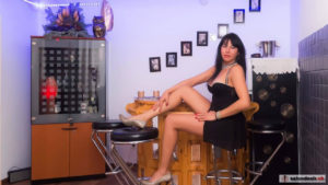 Salon-Desir-Sion-massages-erotiques-escorts-suisse-018