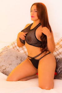 Salon-Desir-Sion-massages-erotiques-escorts-suisse-05