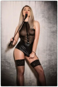 Salon-massage-lausanne-escort-extasis-011