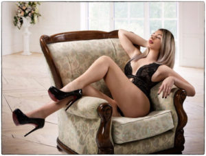 Salon-massage-lausanne-escort-extasis-012